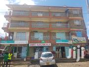 2 Bedroom House to Let | Houses & Apartments For Rent for sale in Nairobi, Embakasi