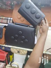 Bags On Sale | Bags for sale in Nairobi, Kilimani