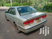Nissan FB15 2000 Beige | Cars for sale in Nairobi, Karen