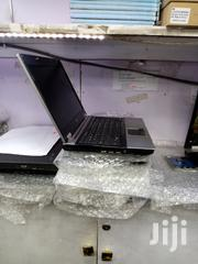 Laptop HP EliteBook 6930P 2GB Intel Core 2 Duo HDD 250GB | Laptops & Computers for sale in Nairobi, Nairobi Central