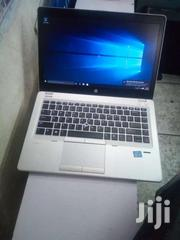 Core I7 HP Laptop | Laptops & Computers for sale in Nairobi, Nairobi Central