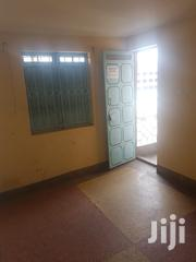 Spacious Shop to Let | Commercial Property For Rent for sale in Nairobi, Embakasi