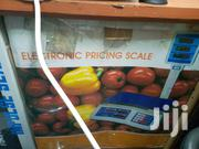 50kgs Digital Price Computing Scale | Store Equipment for sale in Nairobi, Nairobi Central