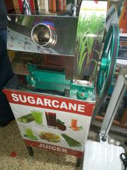 Sugarcane Juicer | Restaurant & Catering Equipment for sale in Nairobi, Nairobi Central