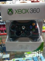 XBOX 360 Wireless Controller. | Video Game Consoles for sale in Nairobi, Nairobi Central