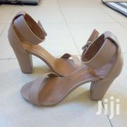 New Stylish Chunky Heels | Shoes for sale in Nairobi, Nairobi Central