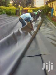 DAM LINERS DAMLINERS DAMLINERS | Building & Trades Services for sale in Nairobi, Nairobi Central