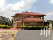 4 Bedroom House to Let in Thome Estate. | Houses & Apartments For Rent for sale in Nairobi, Nairobi Central