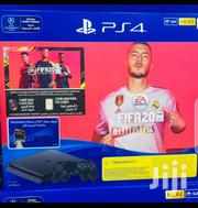 Ps4 Console With Fifa 20 | Video Games for sale in Nairobi, Nairobi Central
