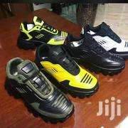 Prada Shoes | Shoes for sale in Nairobi, Lavington