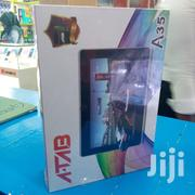 New A-Tab 8 GB Pink | Tablets for sale in Nairobi, Nairobi Central