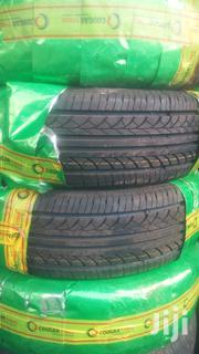 Tyre Is Size 195/65/17 | Vehicle Parts & Accessories for sale in Nairobi, Ngara