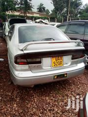 Subaru Legacy 1999 Silver | Cars for sale in Busia, Ageng'A Nanguba