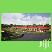 Brookview Estate, 3bedroom Bungalow Double Ensuite DSQ, Kenyatta Road | Houses & Apartments For Sale for sale in Kiambu, Juja