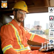 Reflective Overall And PPE | Safety Equipment for sale in Nairobi, Nairobi Central