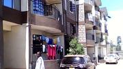 Two Bedroom | Houses & Apartments For Rent for sale in Kiambu, Muchatha