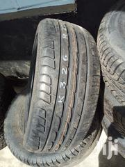 Tyre Size 245/45r19 Forceum Tyres   Vehicle Parts & Accessories for sale in Nairobi, Nairobi Central