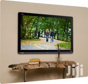 TV Wall Mounting And Dstv Services   TV & DVD Equipment for sale in Nairobi, Kasarani