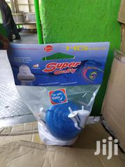 4T Quality Long Lasting Salty Water Instant Shower | Plumbing & Water Supply for sale in Nairobi, Nairobi Central