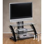 TV Wall Mounting And Dstv Services | TV & DVD Equipment for sale in Nairobi, Lavington