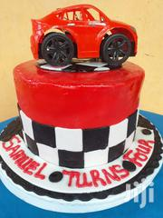 Birthday Cake | Party, Catering & Event Services for sale in Kiambu, Githunguri