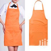 Chef Aprons | Kitchen & Dining for sale in Nairobi, Nairobi Central