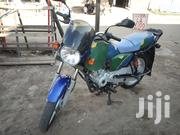 Bajaj Boxer 2018 Blue | Motorcycles & Scooters for sale in Nairobi, Kayole Central