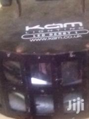 Disco Lights | Stage Lighting & Effects for sale in Nairobi, Embakasi