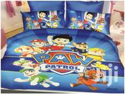 Raw Patrol Animated Duvet | Home Accessories for sale in Nairobi, Nairobi Central