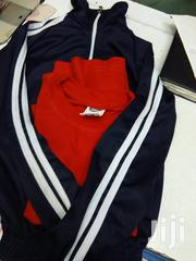 School Uniform | Clothing for sale in Nairobi, Eastleigh North