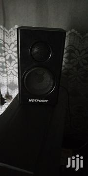 Hotpoint Woofer | Audio & Music Equipment for sale in Kisumu, Central Nyakach