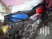 Bajaj Boxer 2018 Red | Motorcycles & Scooters for sale in Mombasa, Majengo