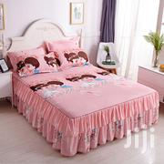 Bed Skirts In Different Bed Size | Furniture for sale in Nairobi, Nairobi Central