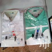 Turkey Cotton Official Men Shirts | Clothing for sale in Nairobi, Nairobi Central