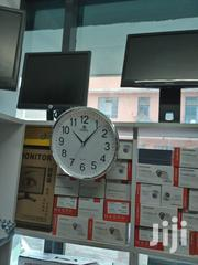 Wall Clock With Hidden Camera | Home Accessories for sale in Nairobi, Nairobi Central