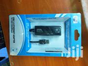 Usb To 3.0 To Ethernet Adapter | Computer Accessories  for sale in Nairobi, Nairobi Central