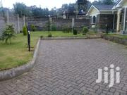 3 Bedroom To Let @T Golf Estate Milimani | Houses & Apartments For Rent for sale in Nakuru, Flamingo