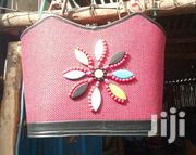 Quality Handbags And Slings | Bags for sale in Nairobi, Maringo/Hamza