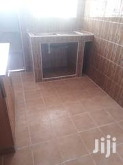 3 Bedroom House To Let Along Kiambu Road At KIST. | Houses & Apartments For Rent for sale in Nairobi, Nairobi Central