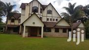 5 Bedroom House To Let With SQ In Runda Estate. | Houses & Apartments For Rent for sale in Nairobi, Nairobi Central