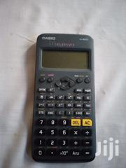 Modern Calculator Fx82 Ex | Stationery for sale in Kajiado, Ngong
