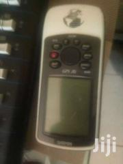 Garmin Gps | TV & DVD Equipment for sale in Nakuru, Gilgil