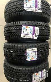 205/55r16 And 215/55r16 Achiles Inonesia. Free Delivery CBD   Vehicle Parts & Accessories for sale in Nairobi, Nairobi Central