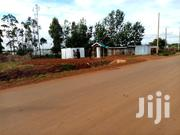 Filling Station for Sale | Commercial Property For Sale for sale in Uasin Gishu, Tembelio