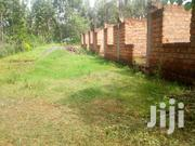 Property for Sale Kioge Kisii | Houses & Apartments For Sale for sale in Kisii, Kisii Central
