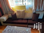 Six Seater Sofaset | Furniture for sale in Mombasa, Tudor