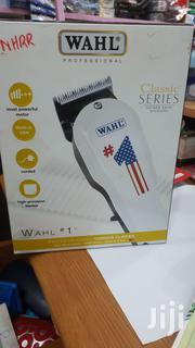 Comercial Wahl Hair Clipper | Tools & Accessories for sale in Nairobi, Nairobi Central