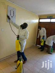 Universal Fumigation And Cleaning Enterprise | Cleaning Services for sale in Nairobi, Mountain View