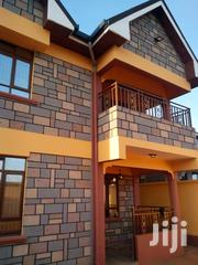 5 Bedroom Mansionette | Houses & Apartments For Sale for sale in Kiambu, Ruiru