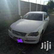 For Quick Sale Toyota Mark X In Very Good Condition | Cars for sale in Busia, Bunyala West (Budalangi)